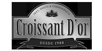 Padaria Croissant D'or